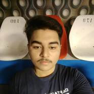 hateemuddin0000's profile photo