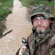 Alexander00147's profile photo
