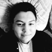 xelazero's profile photo