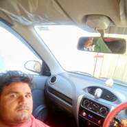 ashavinj's profile photo