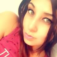 barbaral83's profile photo