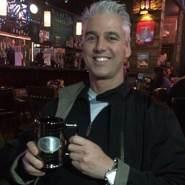 markh22's profile photo