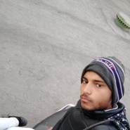 haricharanv's profile photo