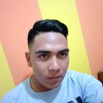 jimmyc636238_Sumatera Barat_Soltero (a)_Masculino