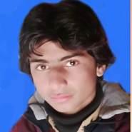 nadirk608803's profile photo