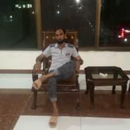 naveedm59689's profile photo
