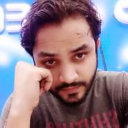 mahedia272633's profile photo