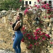 ola5648's profile photo