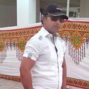 luxvora's profile photo