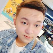 trongt137973's profile photo