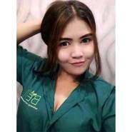 astril792637's profile photo