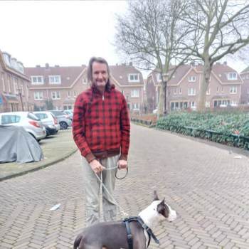 hans952475_Noord-Holland_Single_Male