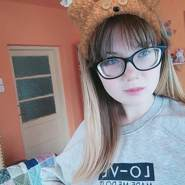 evie628's profile photo