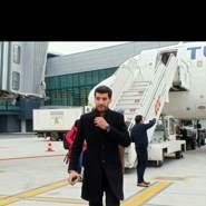 azddinmoha555416's profile photo