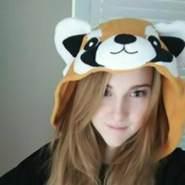 jessicasilvi252248's profile photo