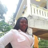 yenis73's profile photo