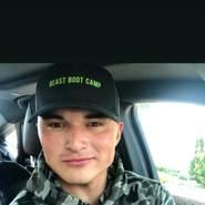 triantafd's profile photo