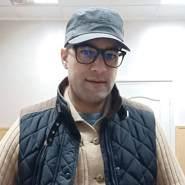 andersono97319's profile photo