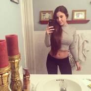 janetb536923's profile photo