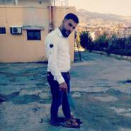 mhmdaa508056's profile photo