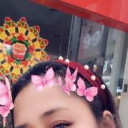Sofia12340's profile photo
