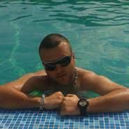 user_axsuv2781's profile photo