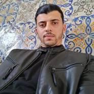 rachedb340330's profile photo