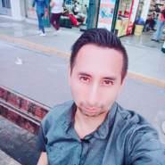 miguelc401's profile photo
