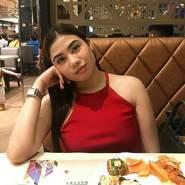 bettylinda677's profile photo