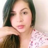 sharondoris's profile photo