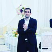 Eyyuboff's profile photo