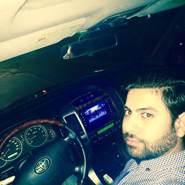 ariyam373552's profile photo