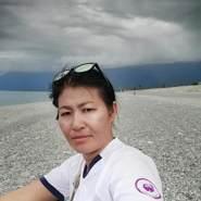 suchadas2's profile photo