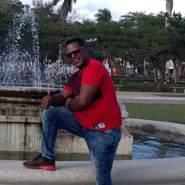 lasarom836274's profile photo