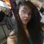 teresa385165's profile photo