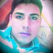 ronnyc499396's profile photo