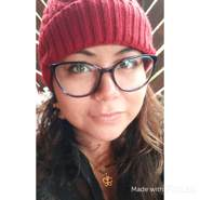 kelind41717's profile photo