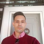 joseferrandisbisbal's profile photo
