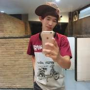joejungza's profile photo