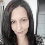luckastribulovasiman's profile photo