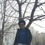 alioshalahera's profile photo
