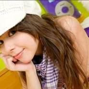 mary492270's profile photo