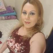 rosy168447's profile photo