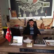 selcukb850165's profile photo