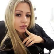 angelina6_0's profile photo