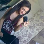 sara939228's profile photo