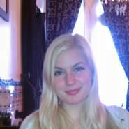 lindaharsh's profile photo