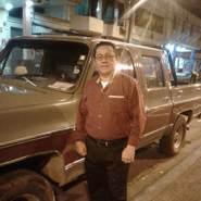 cristobala619440's profile photo