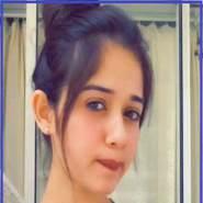 mstfkh603010's profile photo