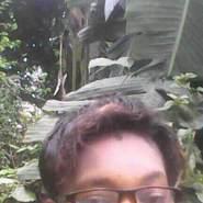 joykariuki519's profile photo